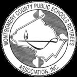 MCPSRA logo