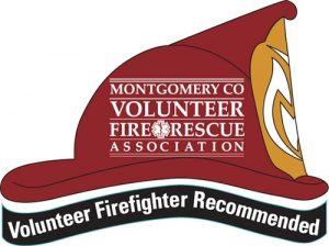 Volunteer Fire & Rescue Assn.