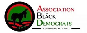 Association of Black Democrats logo